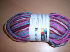Bravo Color wolle Schachenmayr (2096 Paris Color)