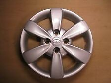 2006-2011 KIA RIO  OEM HUB CAP WHEEL COVER 52960 1G500