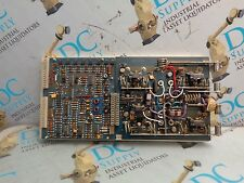 WESTAMP AW32133 REV C ASSY 32135 CONTROL BOARD MODULE RECTIFIER
