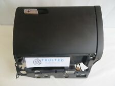 2010 Audi S5 Prestige Glove Box Storage Compartment 8K1880302C OEM