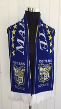 Marquette University High School Hill Toppers Soccer Scarf