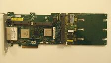 HP 398647-001 SMART ARRAY P800 RAID CONTROLLER w/ 512MB