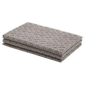 Outwell Inlayzzz 120 x 200cm Tent / Bedroom Carpet - RRP £59.99 -