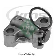 New Genuine INA Timing Chain Tensioner 551 0032 10 Top German Quality