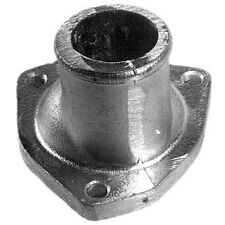 Kilkenny Castings Camira 4cyl 1982-on Thermostat Housing WO37