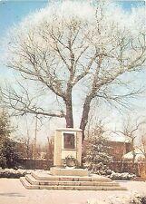 B46383 Bulgarie L'auberge de Kakrina le bas relief de Vassil Levski  bulgaria