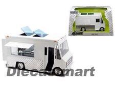 Camions miniatures Jada Toys 1:24