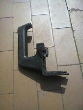 Stihl BG75 Side Handle Spares Parts