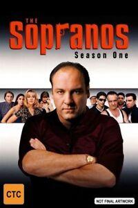 The Sopranos : Season 1