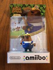 Animal Crossing Rosetti Figure (Boîtier Endommagé)