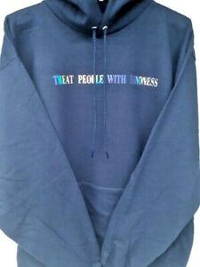 KKSY Sweatshirt Harry Styles Hoodie Kapuzenpulli Pullover Fleece Fan Hoody Geschenk f/ür Herren Fr/ühling Herbst XS-3XL