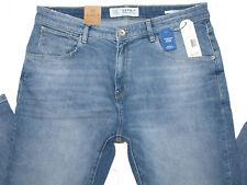 Esprit Jeans Loose Fit 047EE2B022 (w34 L32-34) NEU  903