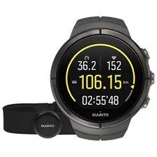 Suunto Pulsómetros con GPS Spartan Ultra HR