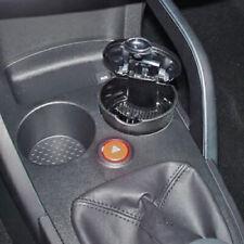 Aschenbecher SEAT Leon 1P Ibiza 6L 6J Altea Toledo 5P Cordoba Ascher VW