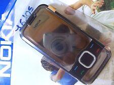Telefono Cellulare NOKIA 7610s   7610 SUPERNOVA NUOVO