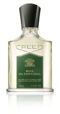 Creed Bois Du Portugal Eau de Parfum 50 ml 1.7 fl.oz. EDP new with box unopened