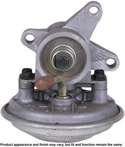 Vacuum Pump Cardone 64-1008 Reman