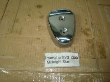 Yamaha XVS 1300 Midnight Star 06 16 COPERCHIO CORPO FARFALLATO