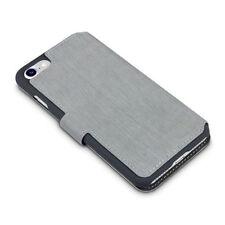 Étuis, housses et coques gris iPhone 7 pour téléphone mobile et assistant personnel (PDA)