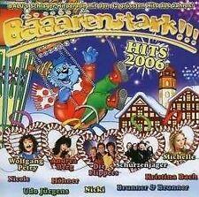 Bääärenstark-HITS 2006 - 2 CD NEUF HORST SCHLÄMMER HELENE FISCHER Relax nous