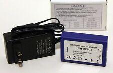 Socom Gear Li poly li ion Battery charger