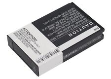 BATTERIA PREMIUM per SAMSUNG E2370 Solid Xcover, E2370, GT-E2370, AB113450BU NUOVO