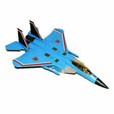 Transformers Takara Tomy Masterpiece MP-11T Thundercracker Robots Toys Gift