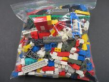 Building Blocks - Tyco, Mega Bloks, Lego - 2 pounds
