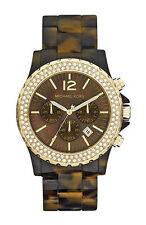 Elegante Armbanduhren mit gebürstetem Finish