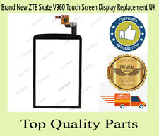 Brand New ZTE Skate V960 Touch Screen Display Replacement UK