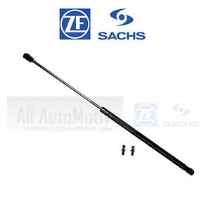 Hatch Lift Support Sachs SG223005 fits 2002-2007 Subaru Impreza