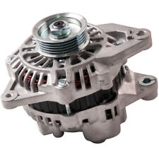 Alternator for Mitsubishi Pajero NM, NP engine 6G74 3.5L 96-04 Challenger PA V6