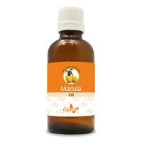 100% Natural Marula Oil (Aromatherapy) From 15ml To 1000ml
