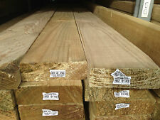 Treated Pine 140x45 Deck Joists Bearers Rafters fence Plinth Pergola Decking