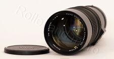 Vivitar 4,5/75-260 mm Auto Zoom # 37635138 pour Konica AR