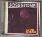 JOSS STONE - the soul sessions CD