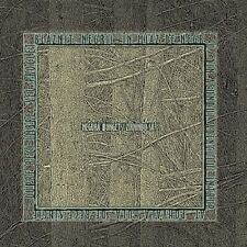 NEGURA BUNGET - Zirnindu-Sä  (Ltd.2-CD)