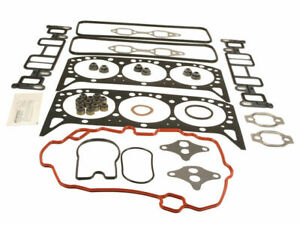 For 1996-2004 GMC Sonoma Head Gasket Set Mahle 32919HH 1999 1997 1998 2000 2001
