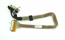 Sony Vaio All In One VGC-LT2S LCD Screen Cable Wire 073-0001-3381_A 183471711