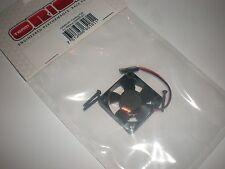 TEAM ORION ORI65181 Ventilateur R8 One