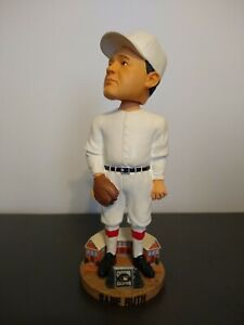 2003 Forever Collectibles - Babe Ruth Legends Bobble Head #/5,714 - Red Sox