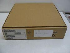 NILFISK ADVANCE 56505765 DISC BRUSH-13 PROLITE 3 LUG