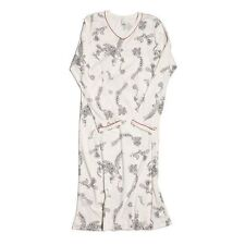 Calida Damen Nachthemden und -shirts