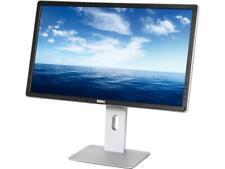 """Dell P2314H 23"""" Full HD 1920 x 1080 8ms (GTG) 60 Hz D-Sub, DVI, DisplayPort, USB"""