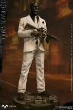 VTS TOYS VM029 Black Skull 1/6 ACTION FIGURE