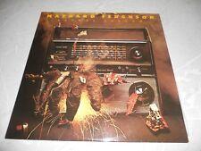 "Maynard Ferguson ""Primal Scream"" 1976 LP Jazz/Funk CBS SBP234811 NM"