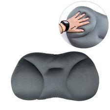Deep Sleep Addiction Pillow 3D Pillow Relieves Cervical Pain And Enhances Sleep