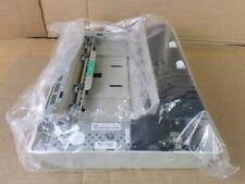 HP C4780-69503 Vertical Transfer Assembly 2000 Sheet Feeder