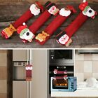 Microwave oven Handle covers Refrigertor Supplies Bar Tools Decoration