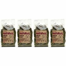More details for 4 x rosewood pets dandelion delight 100g/100% natural ingredients/small animals